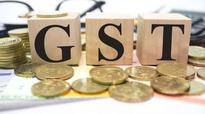 MRP must have GST component: GoM tells GST Council