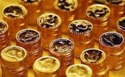 RBI puts curbs on gold imports by banks