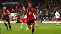 Ake recall gives Chelsea options - Conte