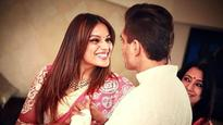 Bipasha Basu is now Bipasha Basu Singh Grover!