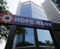 HDFC Bank cuts rates on certain savings accounts