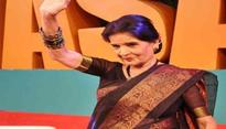 Renowned Pakistani chef Zubaida Tariq passes away