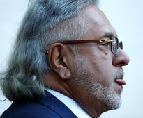Abuse of UK 'Chennai Six' mentioned to buttress Mallya's extradition case