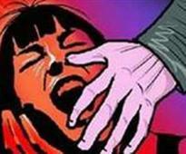 Over 34,600 rape cases in India; Delhi tops among UTs