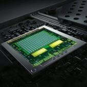 Leadtek announces Graphic Cards on NVIDIA architecture