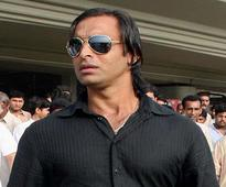 Lahore High Court to hear Shoaib Akhtar's plea against 18-month ban