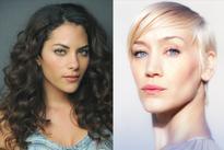 Prison Break: Inbar Lavi, Marina Benedict & Kunal Sharma Join Fox Event Series