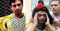 Deepika Padukone Makes The Most Sensible Comment On Nawazuddin Siddiqui's Ram-Leela Controversy