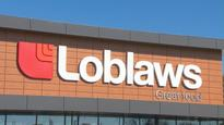 Loblaws trying to verify accuracy of coin-counting kiosks after concerns arise