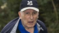Janner family want abuse inquiry delay