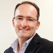Juvencio Maeztu, CEO, IKEA India Pvt Ltd.