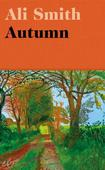 Autumn: An inventive novel that delights
