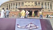 Middleman-Agusta pact under CBI lens for violation of tender