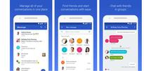 Google Brings 'Android Messages', A RCS-Based Default App For Text Messaging