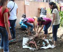 How to have a toxic-free, waste-free Brigada Eskwela