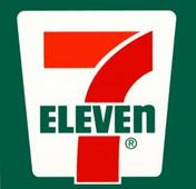 7-Eleven Supports Relief Efforts in Fort McMurray, Canada