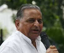 UP Assembly Election 2017: Samajwadi Party to go solo, announce candidates for 325 seats
