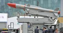 Turbulence in South China Sea: India Offers Missile to Vietnam