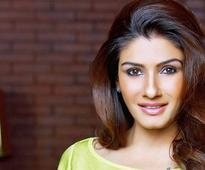 Raveena Tandon's Suggestions On How To Contribute To 'Swachh Bharat' Campaign Are Worth A Read!