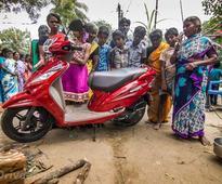 Here #Wego: After Celebrating A Joyful Pongal In Tamil Nadu