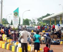 Fuel Scarcity fear Increases as DPR, PPMC, PPPRA join PENGASSAN In Strike