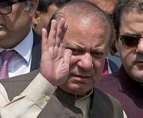 Panama Papers verdict: Full text of SC judgement which disqualified Nawaz Sharif as Pakistan PM