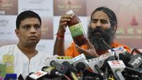 Patanjali Ayurved planning to invest Rs 5,000 cr this fiscal