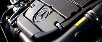 Mercedes-Benz Engine Factory in Poland to Go Online in 2019