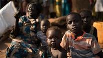 Germany, Italy begin S Sudan evacuations 4hr