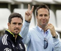 Kevin Pietersen says English game is 'desperate' for city-based Twenty20 league