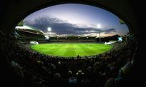 When is tea, how are ticket sales? Edgbaston day-night Test FAQs