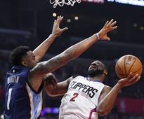Nuggets Kenneth Faried finally finding his basketball comfort zone