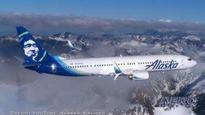 Alaska Airlines To Fly To Havana, Cuba