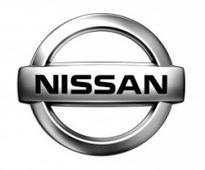 Nissan Motor Co Ltd (NSANY) Downgraded by Zacks Investment Research