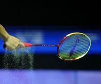Spanish Para-Badminton International: Unseeded Sukant Kadam clinches double bronze