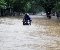 Chennai floods: PMK member alleges mismanagement in management efforts