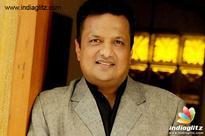'Kaabil' OVER Sanjay Gupta starts new script