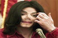 MJ's daughter Paris battling addiction