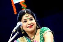 Malini Awasthi: Folk music is a dying art in UP, so Padma honour comes as a surprise
