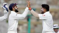 #WIvsIND: Always good to start well, says Virat Kohli on 'complete performance'