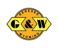 Genesee & Wyoming Inc. (NYSE:GWR) Receives $72.67 Consensus Price Target from Brokerages