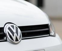 Volkswagen to provide 4 lakh new energy cars to China by 2020
