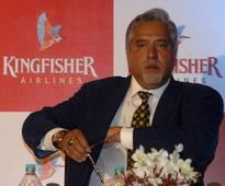 No respite for Mallya; court issues non-bailable warrant