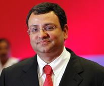 Indian Hotels convenes EGM on 20 December to seek Cyrus Mistry removal