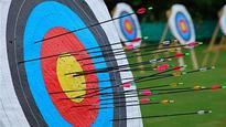 Iran pockets 3 medals in Archery World Cup 5hr