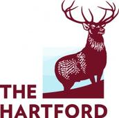 The Hartford Financial Services Group Inc. (HIG) Stake Reduced by North Point Portfolio Managers Corp OH