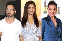 Orlando shooting: Bollywood celebs express shock; offer their condolences