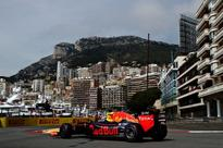 Monaco Grand Prix: Where to watch qualifying live and practice review