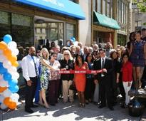 WellCare Opens New Community Center in Buffalo, New York