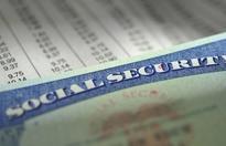 Social Security Announces Meager 0.3% COLA